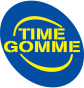 time gomme