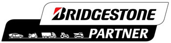Bridgestone partner